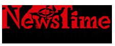 News Time – ニュースの時間